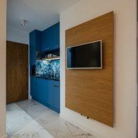 Apartament-blue-debina-kolo ustki-1