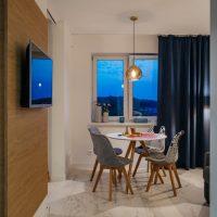 Apartament-blue-debina-kolo ustki-2