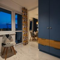 Apartament-blue-debina-kolo ustki-3