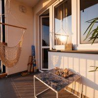 Apartament-blue-debina-kolo ustki-balkon-3