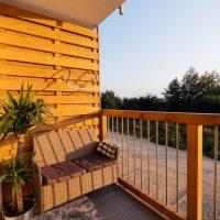 Apartament-blue-debina-kolo ustki-balkon