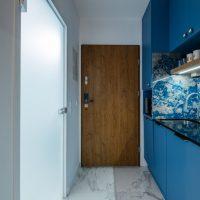 Apartament-blue-debina-kolo ustki-kuchnia-2