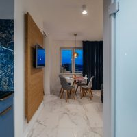 Apartament-blue-debina-kolo ustki-kuchnia-3