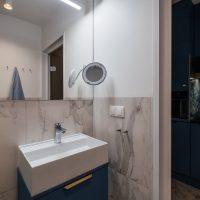 Apartament-blue-debina-kolo ustki-lazienka-2