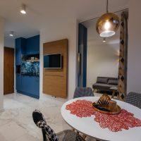 Apartament-blue-debina-kolo ustki-okladka