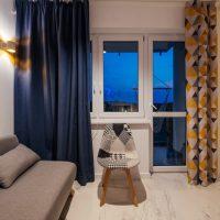Apartament-blue-debina-kolo ustki-salon-2