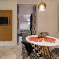 Apartament-blue-debina-kolo ustki-salon-3