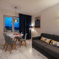 Apartament-blue-debina-kolo ustki-salon-4