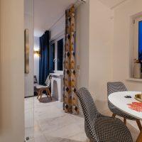 Apartament-blue-debina-kolo ustki-salon-5