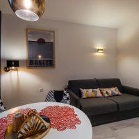 Apartament-blue-debina-kolo ustki-salon