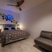 Apartament-blue-debina-kolo ustki-sypialnia-2