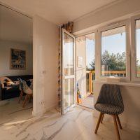 Apartament-mint-debina-kolo ustki-2