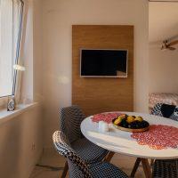 Apartament-mint-debina-kolo ustki-4