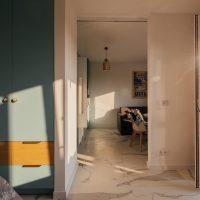 Apartament-mint-debina-kolo ustki-5