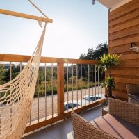 Apartament-mint-debina-kolo ustki-balkon-2