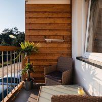 Apartament-mint-debina-kolo ustki-balkon