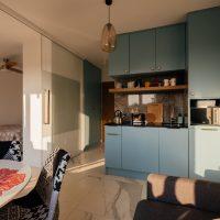 Apartament-mint-debina-kolo ustki-kuchnia-2