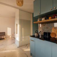 Apartament-mint-debina-kolo ustki-kuchnia