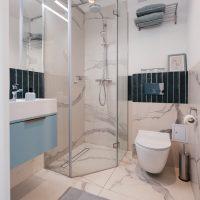 Apartament-mint-debina-kolo ustki-lazienka-2