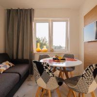 Apartament-mint-debina-kolo ustki-okladka