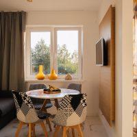 Apartament-mint-debina-kolo ustki-salon-2