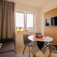 Apartament-mint-debina-kolo ustki-salon-3
