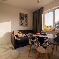 Apartament-mint-debina-kolo ustki-salon-4