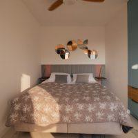Apartament-mint-debina-kolo ustki-sypialnia-2